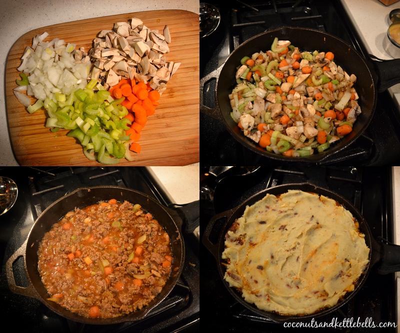 Shepherds-pie-recipe