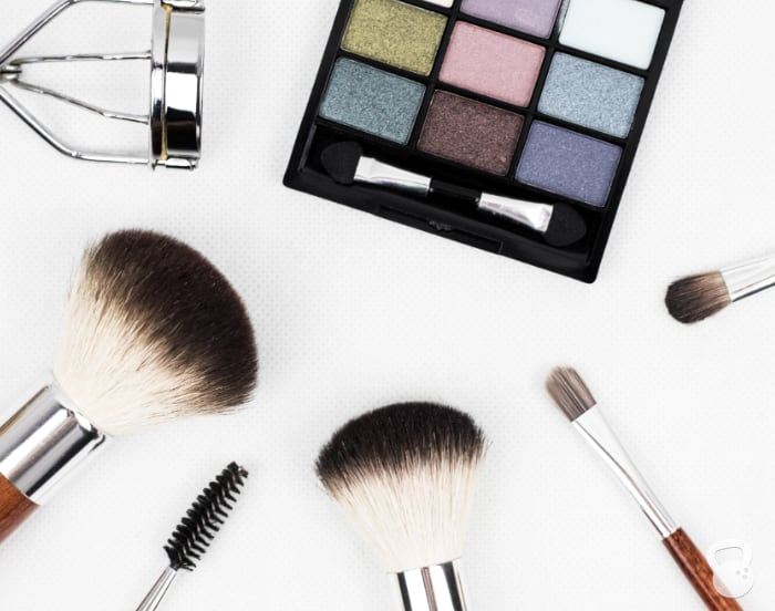 Best Clean Beauty Brands: Where to Start and What to Avoid