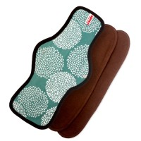 Cloth Pads - Natural Feminine Hygiene Products