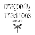 Dragonfly Traditions