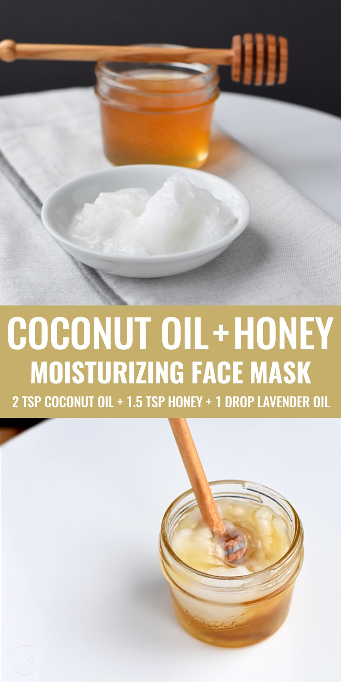 Diy coconut oil and honey face mask coconuts kettlebells homemade coconut oil and honey face mask solutioingenieria