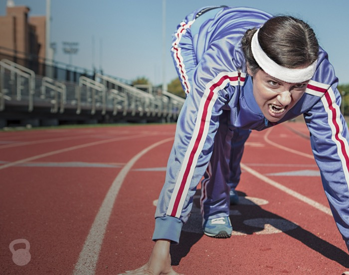 5 Ways to Tackle a Weight Loss Goal (Without losing your sanity)