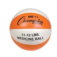 Med Ball - 12