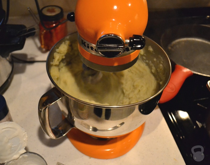 whipped-sweet-potatoes-whipping