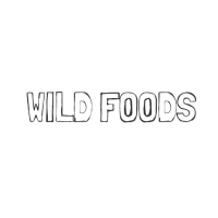 Wildfoods