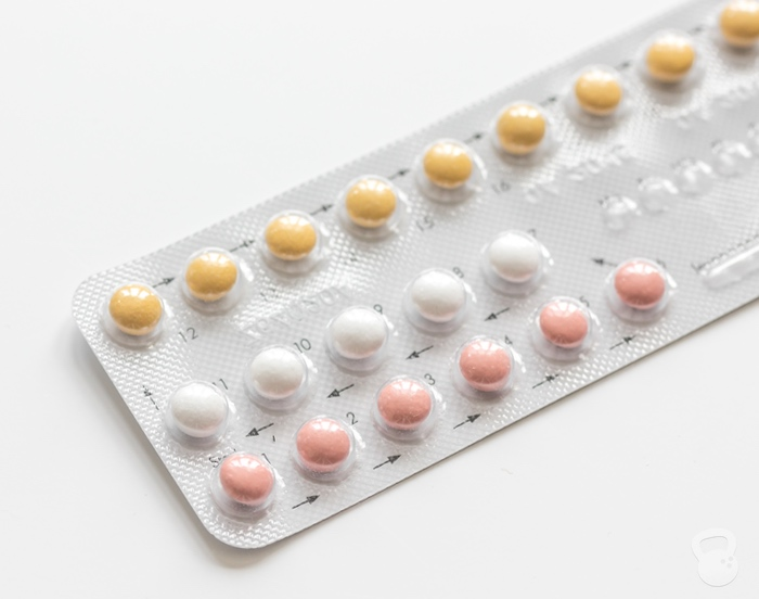 How to Stop Taking Birth Control (Without Side Effects)