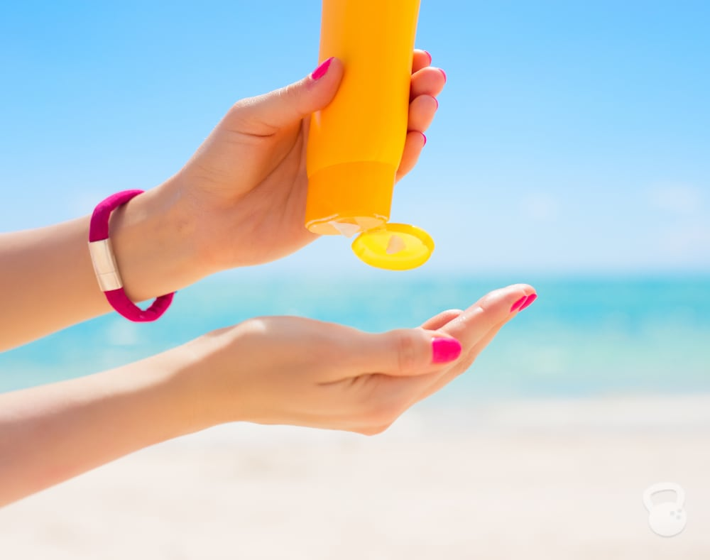Safe Sunscreen Guide: Best Clean & Non-Toxic Sunscreens in 2021